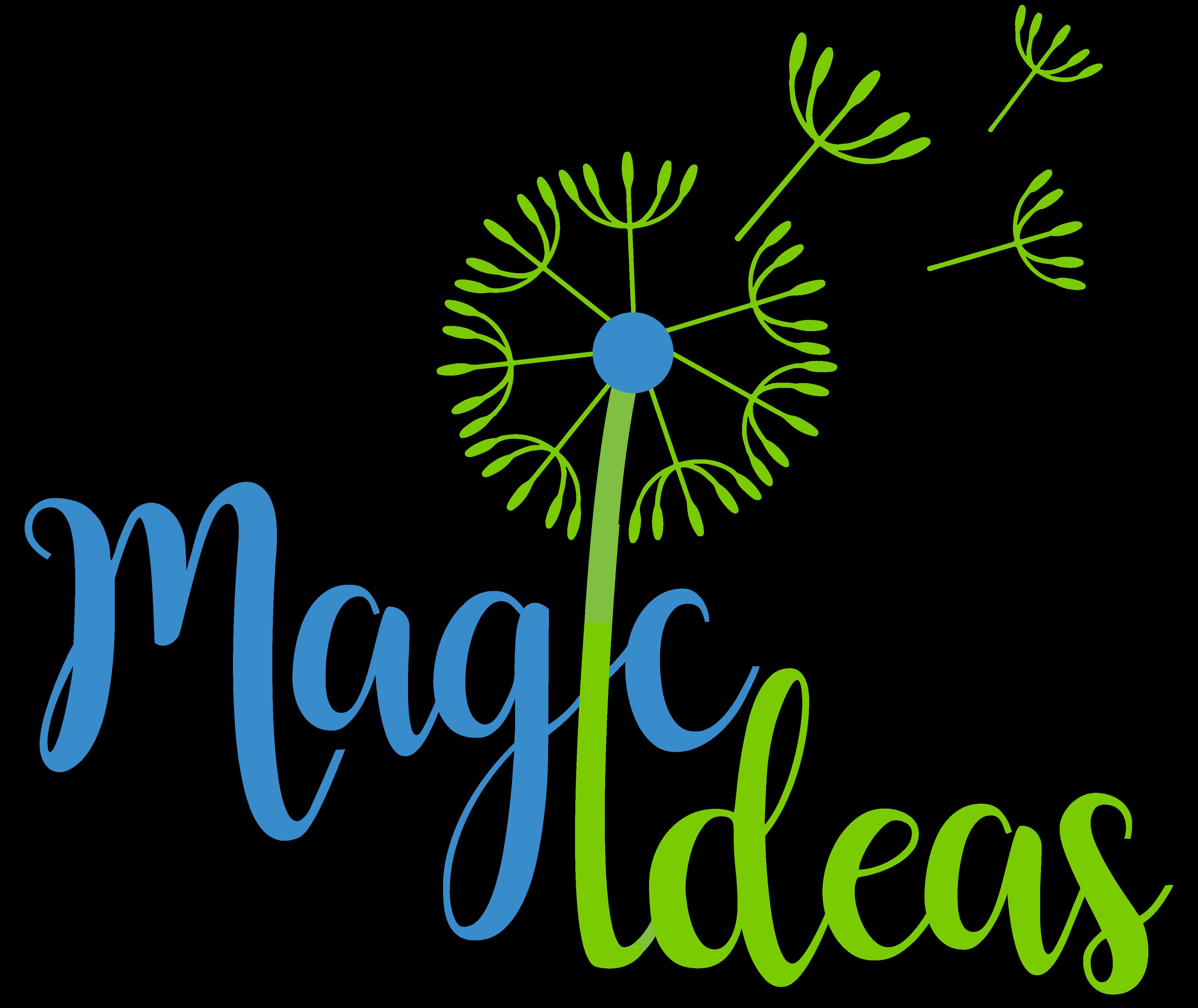 Magic Ideas